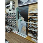 In Store Retail Branding